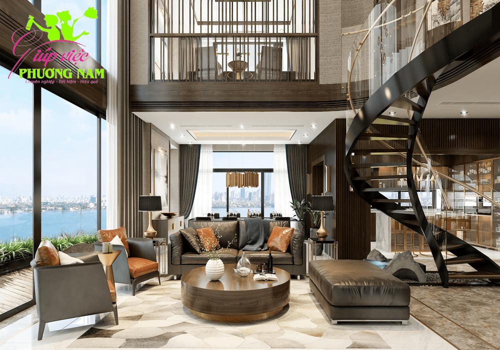 Dịch vụ dọn nhà tại Biên Hòa chuyên nghiệp